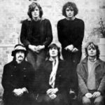 pink-floyd-canzone-piccola