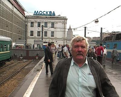 stazione-Mosca