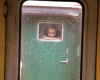 treno-carrozze