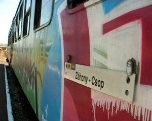 treno-zahony-chop