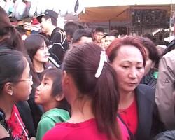 ulaanbaatar-mercato-nero