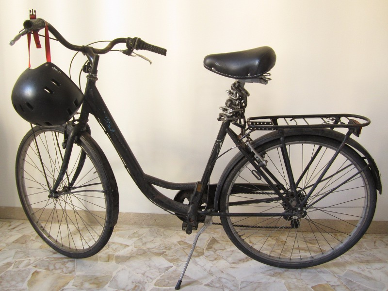 bicicletta-ecologia