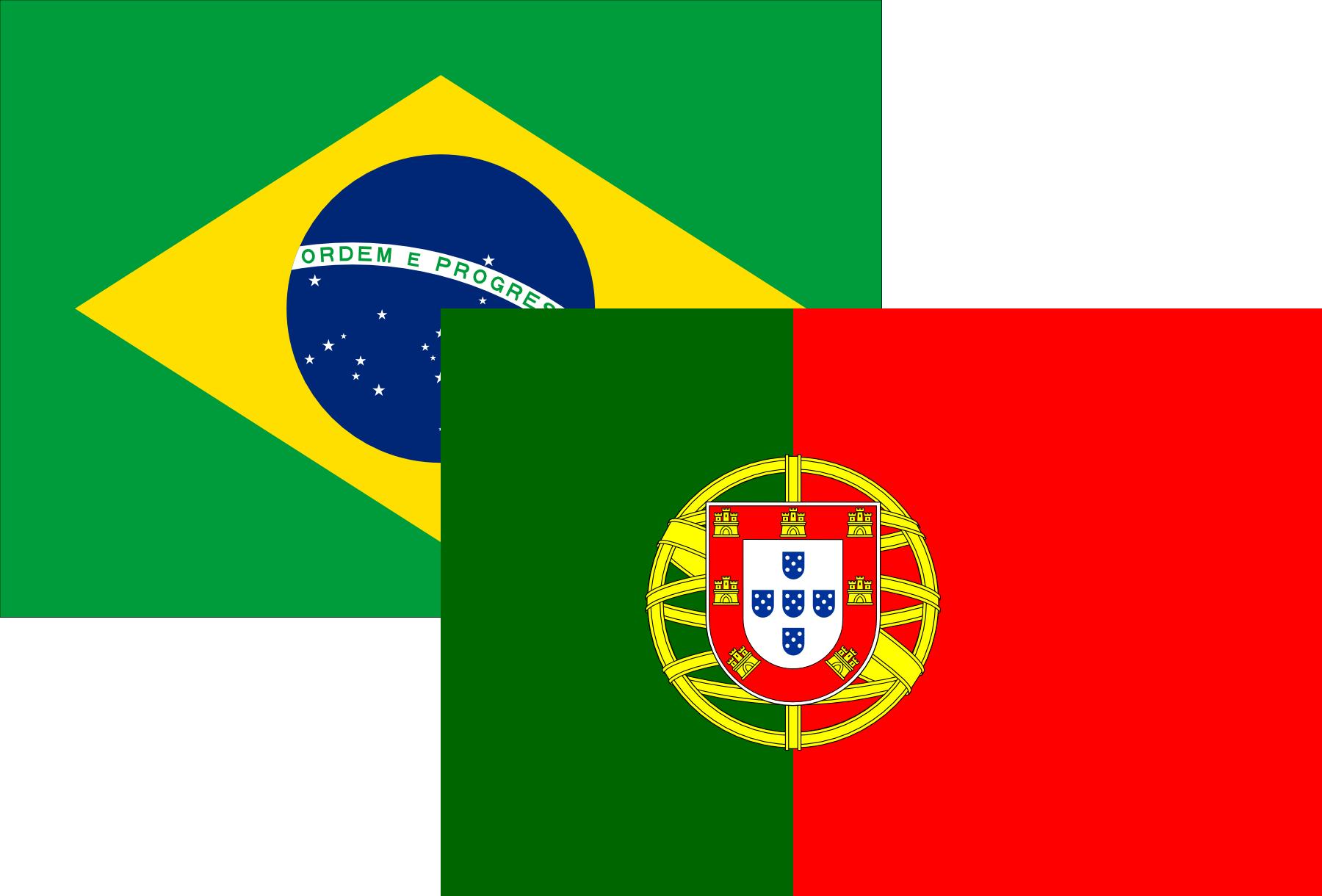 traduzioni-portoghese-brasiliano-firenze