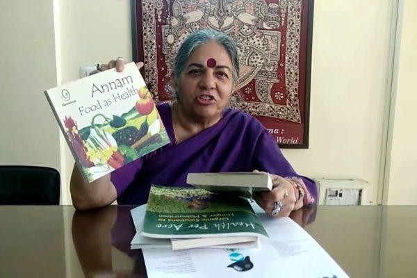 Vandana-Shiva-libro-traduzione